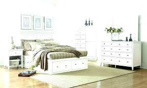 bedroom furniture ikea – lexception.co