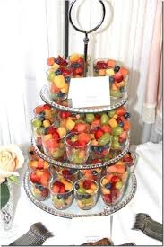 63 Best BRIDAL SHOWER Images On Pinterest  Bridal Shower Ideas What To Serve At Baby Shower