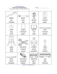 Back to School Preschool Worksheets   Planning Playtime furthermore f2a9dd6376c31f4d683a989c926abfcb   720×960 pixels   School stuff as well  besides  moreover Back To School Printable Worksheets Worksheets together with Back to School Preschool Worksheets   Planning Playtime in addition Back to School Preschool Worksheets   Color shapes  Worksheets and together with Back to School Preschool Worksheets   Planning Playtime additionally back to school worksheet for kids   alexandru   Pinterest   School additionally  together with free printable back to school coloring sheets color print. on back to school preschool worksheets