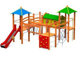 Znalezione obrazy dla zapytania plac zabaw