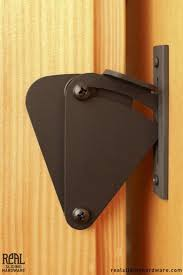 sliding barn door locks. Wonderful Door Teardrop Privacy Lock For Sliding Doors  Real Hardware To Barn Door Locks I