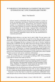 problem solution essay topic ideas laredo roses problem solution essay topic