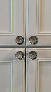crystal cabinet pulls. crystal knobs for kitchen cabinets traditional with cabinet pulls s