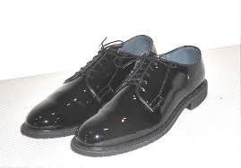 double joint style shining patent leather black italian mens shoes for office police dress find complete details about double joint style shining