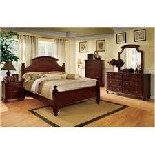 Bedroom Sets | Cymax Stores