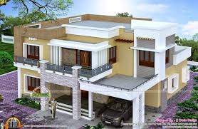 Best Home Design Front View Pin On Architects