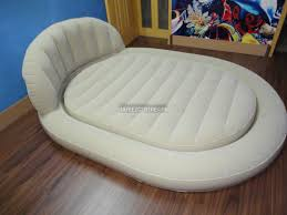 full size of sofa bedsofa inflatable mattress with ideas hd images sofa inflatable  mattress
