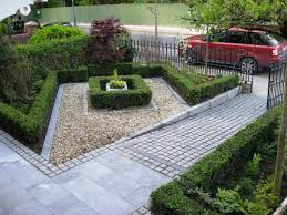 How To Design A Small Front Garden Stunning 12 Small Front Yard Garden Design Ideas For Small