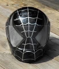 themes harley quinn motorcycle helmet harley davidson helmets uk