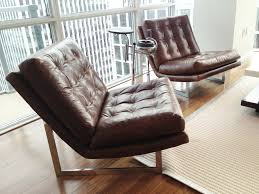 Mens Office Decor 1000 Images About Mid Century Mad Men On Pinterest Credenzas