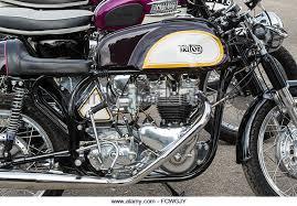 triton motorbike stock photos triton motorbike stock images alamy
