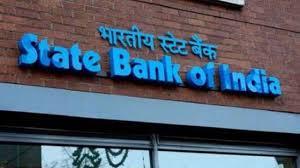 sbi customers alert state bank of