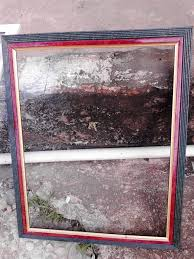 picture of easy diy ideas for picture frames
