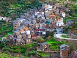 Lo mejor de Portugal | www.visitportugal.com