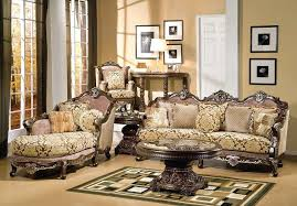 traditional living room furniture stores. Interesting Traditional Elegant Living Room Furniture Traditional  Stores Inside Traditional Living Room Furniture Stores T