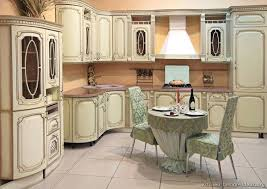 kitchen antique white cabinets traditional antique white kitchen welcome this photo gallery has pictures of kitchens