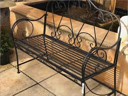 metal patio umbrella outdoor table chairs old steel chairs wrought iron garden chairs retro patio furniture