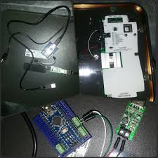 proxpro hid wiring diagram auto electrical wiring diagram hid rpk40 wiring diagram 24 wiring diagram images · legacy security group