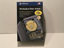 intermatic mechanical time switch t103 wiring diagram wiring intermatic mechanical time switch t103 wiring diagram