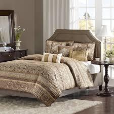 bedspreads blue comforter sets martha washington bedspread rose gold comforter set white and gold comforter striped