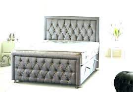 Surprising Bed Frames Headboards And Footboards Frame Headboard ...