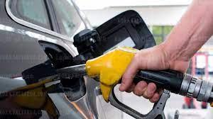 عاجل زيادة أسعار البنزين بداية من الجمعة للمرة الثانية في نفس العام 2021 -  كورة في العارضة