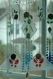 glass windchimes glass wind chimes large size of splendid vintage glass wind chimes collectors weekly in glass windchimes glass japanese glass wind chimes