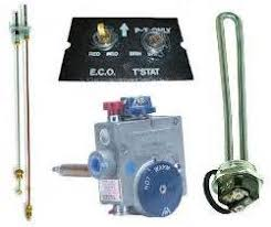 robertshaw hot water thermostat wiring diagram images robertshaw rv water heater parts at trailer parts superstore