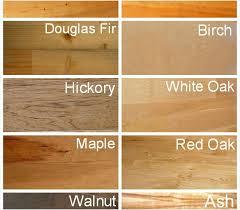 best wood floor species hardwood flooring wood species logs end