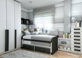 unforgettable area rug in small bedroom photo ideas