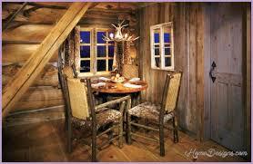 small cabin furniture. Small Cabin Furniture Ideas_3.jpg E