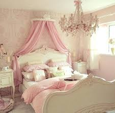 princess bedroom decor bedroom toddler girl bedroom decorating