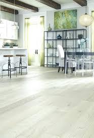 what is the best cleaner for vinyl floors floor fresh steam clean b