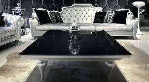 round black glass coffee table design ideas the square coffee table gumtree perth black glass coffee table