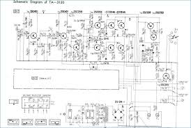sony xplod head unit wiring diagram dogboi info sony car stereo wiring colors tag archived of sony xplod audio wiring diagram sony radio