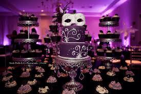 Masquerade Ball Decorations Centerpieces Sarah Pudlo Conatalies Masquerade Sweet 100 Sarah Pudlo Co 100s 61