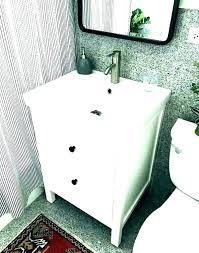 ikea vessel sink.  Vessel Ikea Double Vanity Vessel Sink Top Godmorgon Sin Inside Ikea Vessel Sink O
