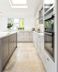a lovely kitchen from maple