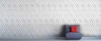 texturaldesigns com wall texture 3d wall panels dimensional wall tiles