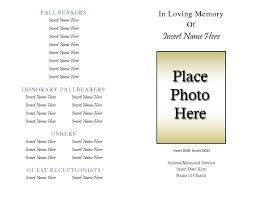 Death Announcement Templates Obituaries Templates Best Template Design Images 21