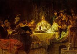 rembrandt s biblical work