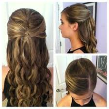 pageant hairstyles simple tips premiumgradehair pageant