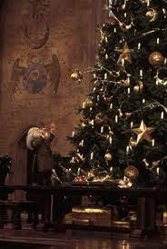 Harry potter wallpaper, Hogwarts ...
