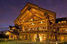 post and beam house plans log post beam av post and beam house plans bc