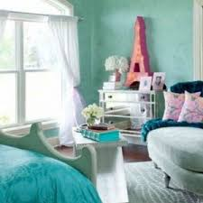 cool blue bedrooms for teenage girls. Girl Bedroom Bold Girls Room Things For Throughout Teens Teal Cool Blue Bedrooms Teenage