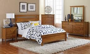 mirrored bedroom furniture new stylish bedroom sets american furniture warehouse bemalas