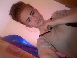 Chelsi'Lea McDermott (@princesschelsi1) | Twitter