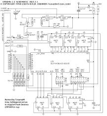 dvd player circuit diagram the wiring diagram dvd player circuit diagram wiring diagram circuit diagram