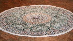 round oriental rugs new rug for 1 richmond virginia
