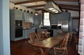 kitchen modern kitchen cabinets with plantation kitchen house